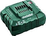 Metabo Ladegerät ASC 55, 12-36 V, AIR Cooled, 627044000, 36 V