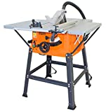ATIKA T 250 N-3 Tischkreissäge Tischsäge Kreissäge Holzsäge | 230V | 2000W