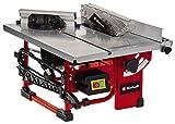 Einhell TC-TS 200 Mini-Tischkreissäge
