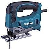 Makita JV0600J Stichsäge mit Makpac