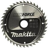 Makita b-32340 MAKFORCE Saegeb. 190x30x40Z