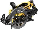 DeWALT DCS577N-XJ Akku-Handkreissäge