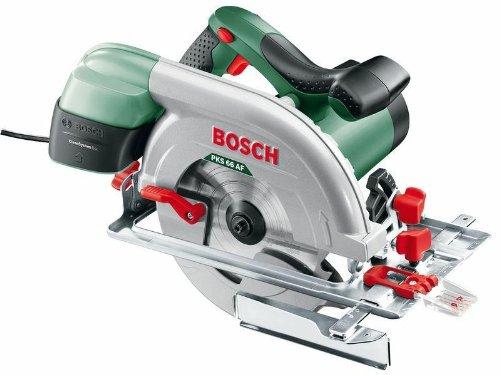 Bosch PKS 66 AF HomeSeries Handkreissäge