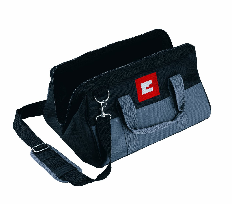 Einhell Koffer