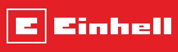Einhell Werkzeuge Logo